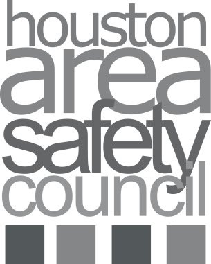 Houston Area Safety Council